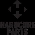 Hardcore Parts